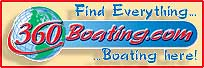 Find Everything 'Boating' HERE!