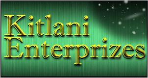 Kitlani_Enterprizes