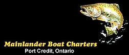 Mainlander Boat Charters